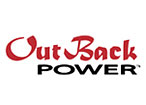 Outback Power