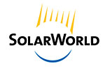 SolarWorld products